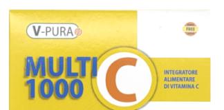 V-Pura - opinioni - recensioni - funziona - forum - prezzo - Italia