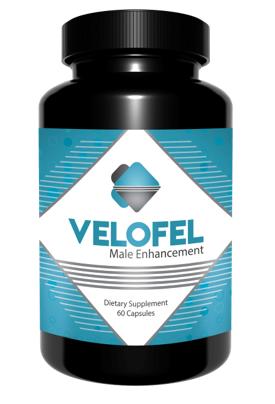 Velofel - opinioni - forum - recensioni