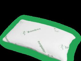 Bamboo pillow - funziona - prezzo - Italia - opinioni - recensioni - forum