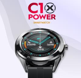 C10xPower - funziona - forum - prezzo - Italia - opinioni - recensioni