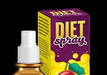 Diet Spray - recensioni - forum - prezzo - funziona - opinioni - Italia