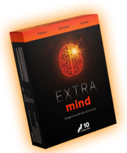 ExtraMind - forum - opinioni - recensioni