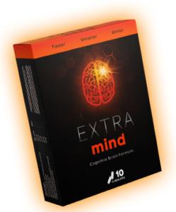 ExtraMind - recensioni - opinioni - forum - prezzo - Italia - funziona