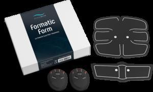 Formatic Form - opinioni - funziona - prezzo - Italia - recensioni - forum