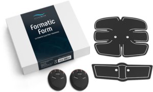 Formatic Form - recensioni - forum - opinioni