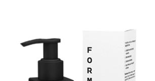 Formelan - opinioni - forum - prezzo - Italia - funziona - recensioni