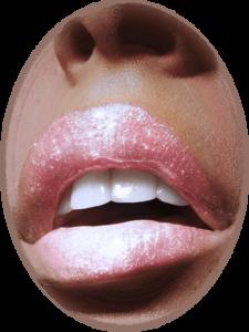 Lips Experience - composizione - ingredienti - come si usa - funziona