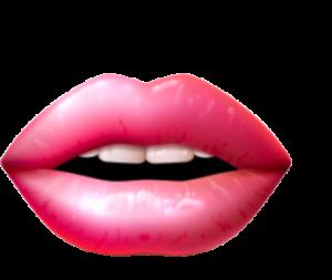 Lips Experience - sito ufficiale - Italia - originale