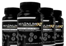 MagnumXT - funziona - forum - prezzo - opinioni - recensioni - Italia