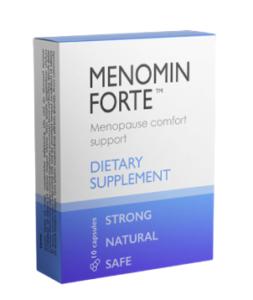Menomin Forte - forum - opinioni - recensioni