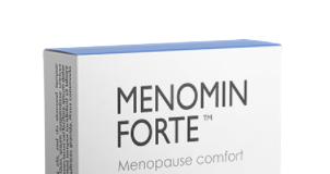 Menomin Forte - recensioni - forum - prezzo - Italia - funziona - opinioni