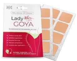 Lady Goya - forum - Italia - opinioni - prezzo - funziona- recensioni