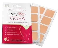 Lady Goya - forum - opinioni - recensioni