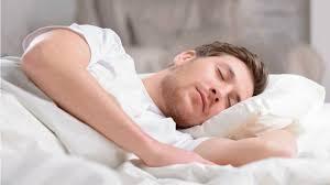 Dormi Night - controindicazioni - effetti collaterali