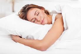 Dormi Night - sito ufficiale - Italia - originale