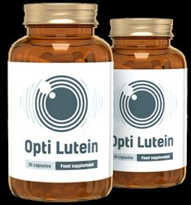 Opti Lutein - recensioni - forum - Italia - funziona - opinioni - prezzo