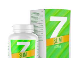 7 Slim Active - opinioni - funziona - recensioni - prezzo - forum - Italia