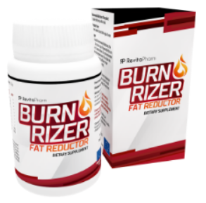 BurnRizer - forum - opinioni - recensioni