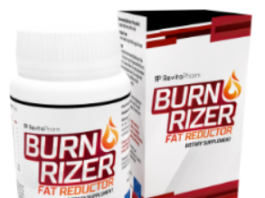 BurnRizer - recensioni - forum - opinioni - prezzo - Italia - funziona