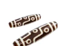 Dzi bead - forum - opinioni - prezzo - Italia - funziona - recensioni