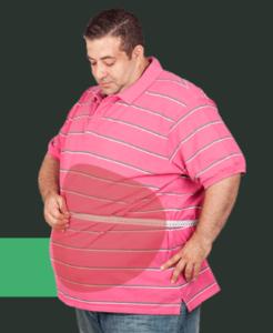 Matcha Slim - Italia - originale - sito ufficiale