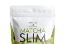 Matcha Slim - funziona - opinioni - recensioni - forum - prezzo - Italia