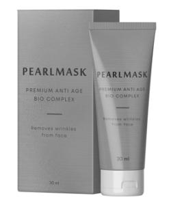 Pearl Mask - forum - recensioni - opinioni
