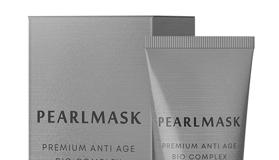 Pearl Mask - funziona - forum - prezzo - Italia - opinioni - recensioni