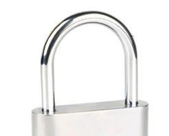 Super Lock - funziona - opinioni - recensioni - forum - prezzo - Italia