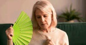 menoPause Energy - controindicazioni - effetti collaterali