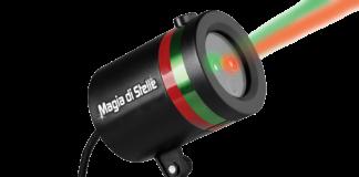 Magia Di Stelle - Italia - recensioni - forum - funziona - opinioni - prezzo