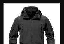 Tactical Jacket - Italia - funziona - opinioni - recensioni - forum - prezzo