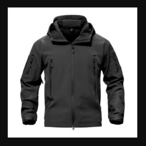 Tactical Jacket - recensioni - forum - opinioni