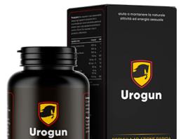 Urogun - opinioni - recensioni - forum - prezzo - Italia - funziona