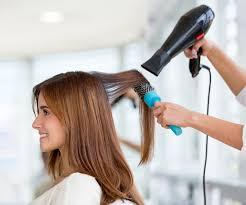 Nicole C. Shampoo - effetti collaterali - controindicazioni