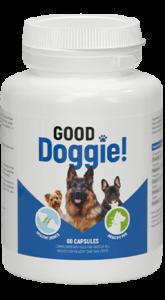 Good Doggie - recensioni - forum - opinioni