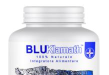 BLU Klamath - recensioni - Italia - funziona - forum - prezzo - opinioni