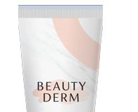 Beauty Derm - prezzo - Italia - opinioni - recensioni - forum - funziona