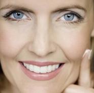 Beauty Derm - prezzo - in farmacia - amazon - dove si compra