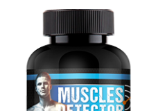 Muscles Detector - opinioni - recensioni - Italia - funziona - forum - prezzo