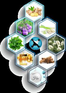 Removio - come si usa - funziona - ingredienti - composizione
