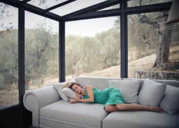 Sleep&Burn - come si usa - funziona - composizione - ingredienti
