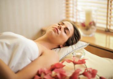 Sleep&Burn - dove si compra - prezzo - in farmacia - amazon