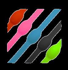SteriHand - funziona - forum - prezzo - Italia - opinioni - recensioni