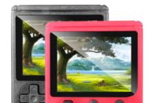 Sup Game Box - opinioni - recensioni - forum - funziona - prezzo - Italia