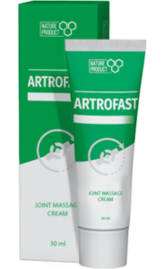 Artrofast - forum - prezzo - Italia - funziona - opinioni - recensioni