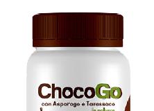 ChocoGo- prezzo - funziona - opinioni - forum- Italia - recensioni