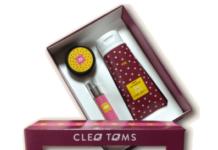 Cleo Toms - funziona - recensioni - forum - opinioni - prezzo - Italia