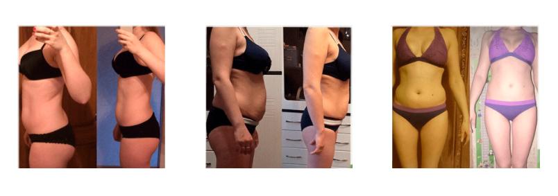 Diet Box - effetti collaterali - controindicazioni