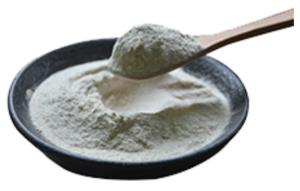 Dimagrene - ingredienti - funziona - come si usa - composizione